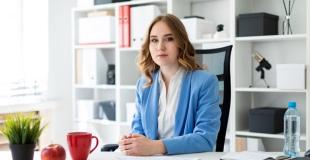 Assurance santé auto-entrepreneur : quelle mutuelle choisir ?