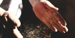 Assurance décennale pour auto-entrepreneur : explication et devis