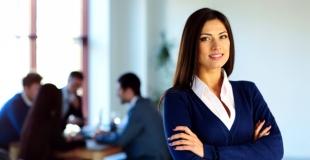 Quel avantage fiscal à souscrire une assurance homme clé ?
