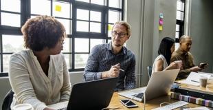 5 avantages de souscrire une assurance homme clé