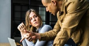 Souscrire une mutuelle d'entreprise sans délai de carence