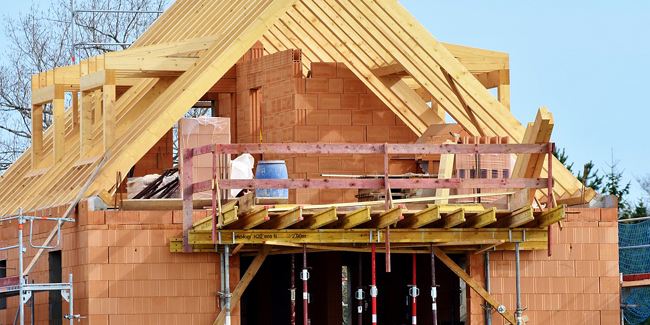 Assurance dommages ouvrage pour construction de maison