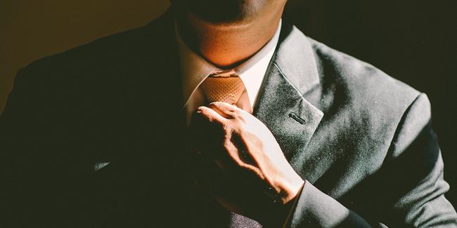 Assurance RC Pro pour courtier en assurance : devis et tarif