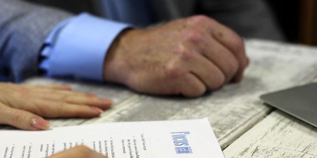 Assurance homme clé : limites et exclusions des contrats