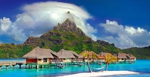 Assurance RC Pro pour agence de voyage : devis et tarif