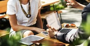 Responsabilité civile professionnelle pour agent commercial : devis et tarif