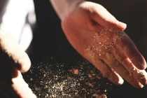 Assurance homme clé pour artisan : est-ce que c'est possible ?
