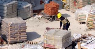 Garantie décennale pour un seul chantier : faut-il souscrire ?