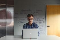 Assurance homme clé chef d'entreprise TPE/PME : simulation et devis