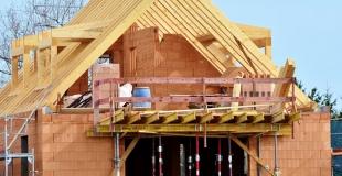 Assurance dommages ouvrage pour construction de maison : prix et devis