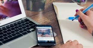 Mutuelle santé pour créateur d'entreprise : devis et tarif