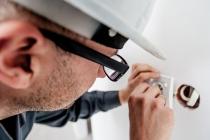 Assurance décennale pour électricien : devis et prix