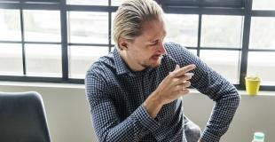 Mutuelle santé entreprise, PME de 50 salariés : explication et devis