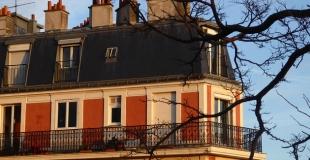 Assurance dommage ouvrage pour rénovation d'immeuble : devis et tarif