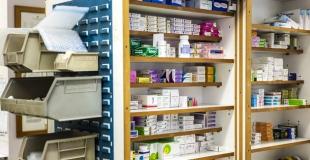 Assurance RC Pro pour pharmacien : devis et tarif
