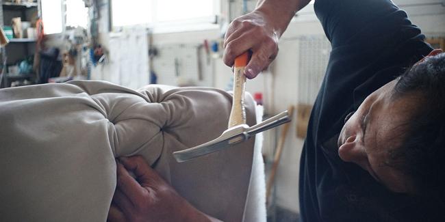 Mutuelle santé pour profession libérale : devis et tarif