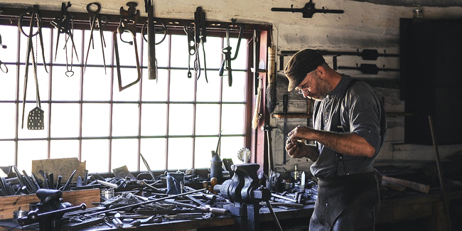 Assurance RC Pro pour artisan : devis et tarif