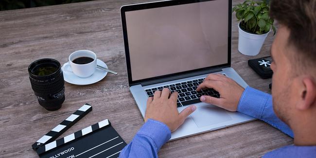 Assurance RC Pro pour travailleur indépendant : devis et tarif