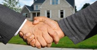 Responsabilité civile professionnelle pour agence immobilière : devis et tarif
