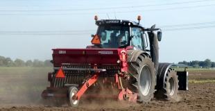 Assurance RC Pro pour agriculteur : devis et tarif