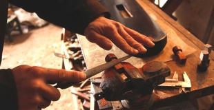 Mutuelle santé pour artisan : devis et tarif