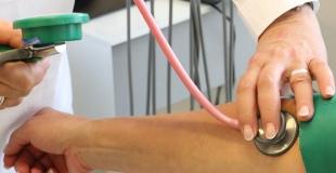 Responsabilité civile professionnelle pour infirmière : devis et tarif