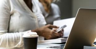 Changer de mutuelle d'entreprise pour trouver mieux : la procédure