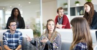 Quelle mutuelle d'entreprise choisir pour mes salariés ? Les bonnes questions à se poser
