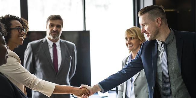 Mutuelle santé entreprise, PME de 20 salariés : explication et devis