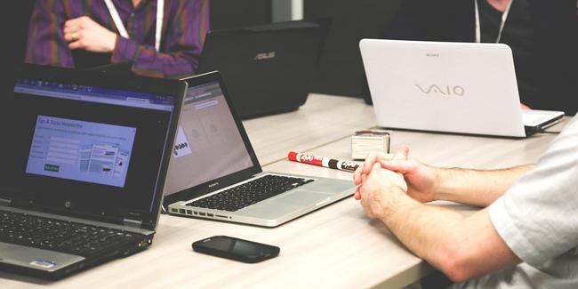 Comment trouver une mutuelle d'entreprise adaptée à une SARL ?