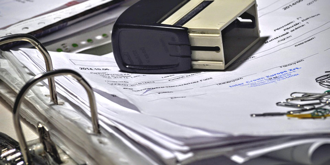 Assurance RC Pro pour expert-comptable : devis et tarif