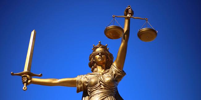 Assurance RC Pro pour huissier de justice : devis et tarif