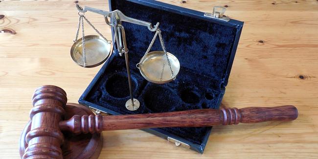 Assurance RC Pro pour magistrat : devis et tarif