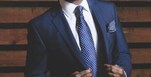 Mutuelle santé pour entreprise finance et assurance : comparateur et devis