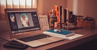Mutuelle santé pour freelance : devis et tarif