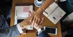 Mutuelle santé entreprise, PME de 200 salariés : explication et devis