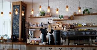 Mutuelle santé pour entreprise d'hôtellerie restauration : comparateur et devis