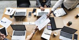 Mutuelle santé entreprise pour SAS : comment choisir ?