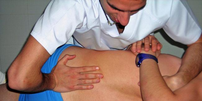 Assurance RC Pro pour ostéopathe : devis et tarif