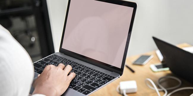 Mutuelle santé pour travailleur du web : devis et tarif
