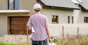 Assurance dommages ouvrage architecte : prix et devis