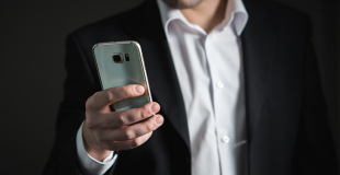 Assurance RC Pro pour courtier : devis et tarif