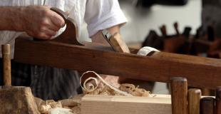 Assurance décennale pour menuisier bois : devis et prix