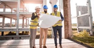 Assurance RC Pro pour architecte : devis et tarif