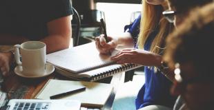 Assurance RC Pro pour association : devis et tarif