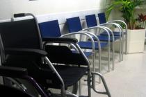 Assurance RC Pro pour cabinet médical : devis et tarif