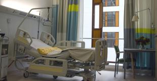 Mutuelle santé TNS avec prise en charge hospitalisation / maternité : devis et tarif