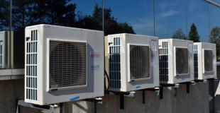 Assurance décennale pour frigoriste / climatisation : devis et prix