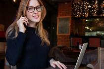 Assurance RC Pro pour consultant : devis et tarif