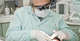 Mutuelle santé TNS avec prise en charge soins dentaires : devis et tarif